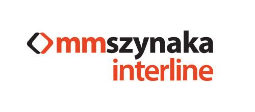 logo mmszynaka interline